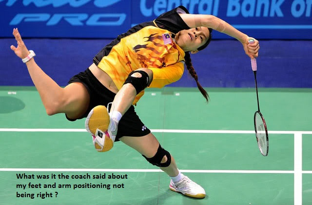 Arms-Legs-badminton.jpg