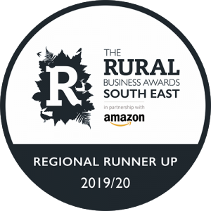 Regional-Runner-Up-SE-2019_20-CMYK